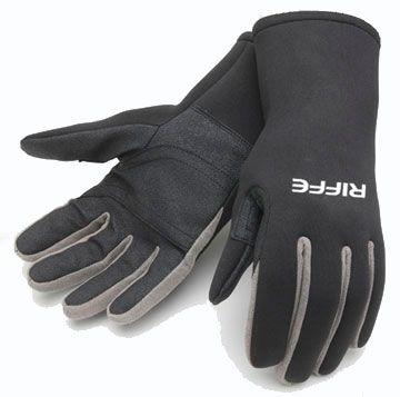 Riffe Pelagi-Tek Amara Gloves