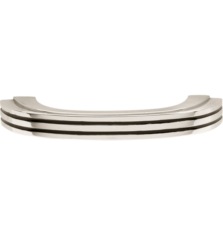 Deco Drawer Pull From Restoration Hardware