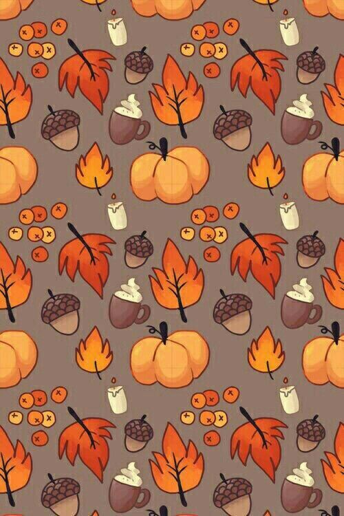 Halloween Background Tumblr 2017 Fall wallpaper