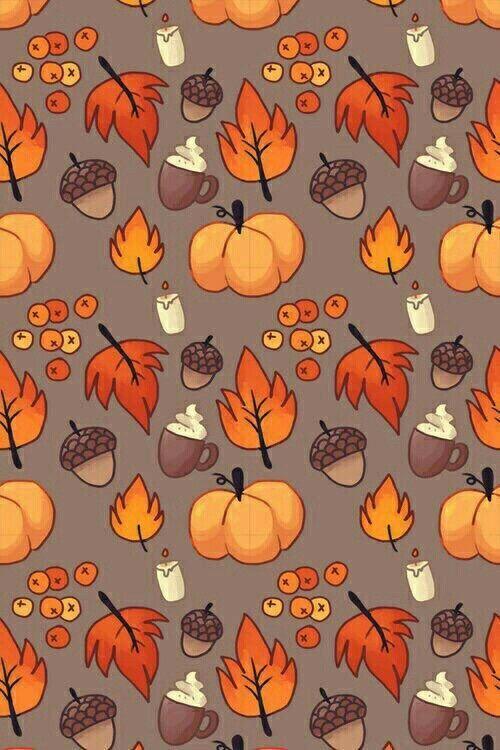 Halloween Background Tumblr