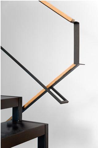 Best Minimal Details Interior Staircase Staircase Handrail 640 x 480