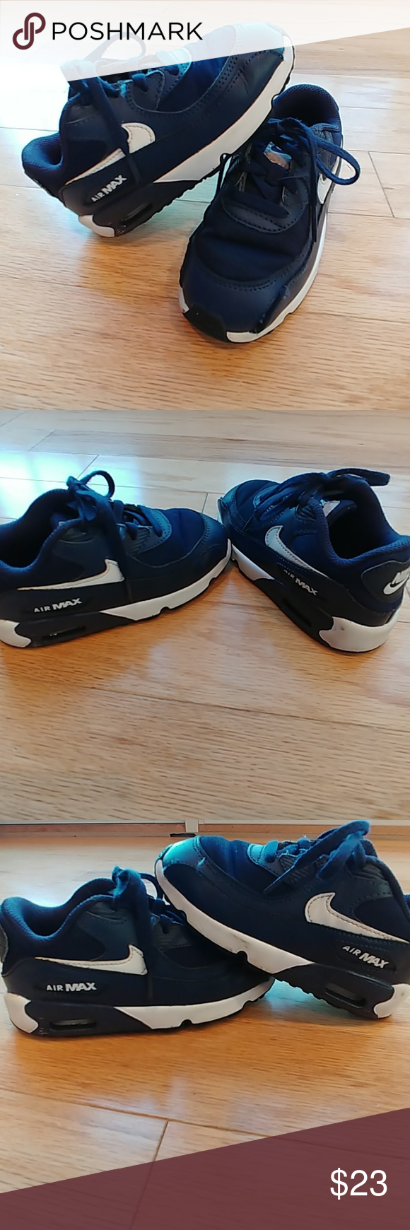 Nike air max, Nike free shoes, Boys nike