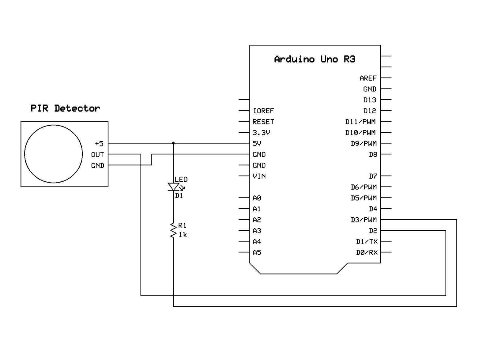 Pir Schematic Pirsensorwiringdiagram 1600x1100