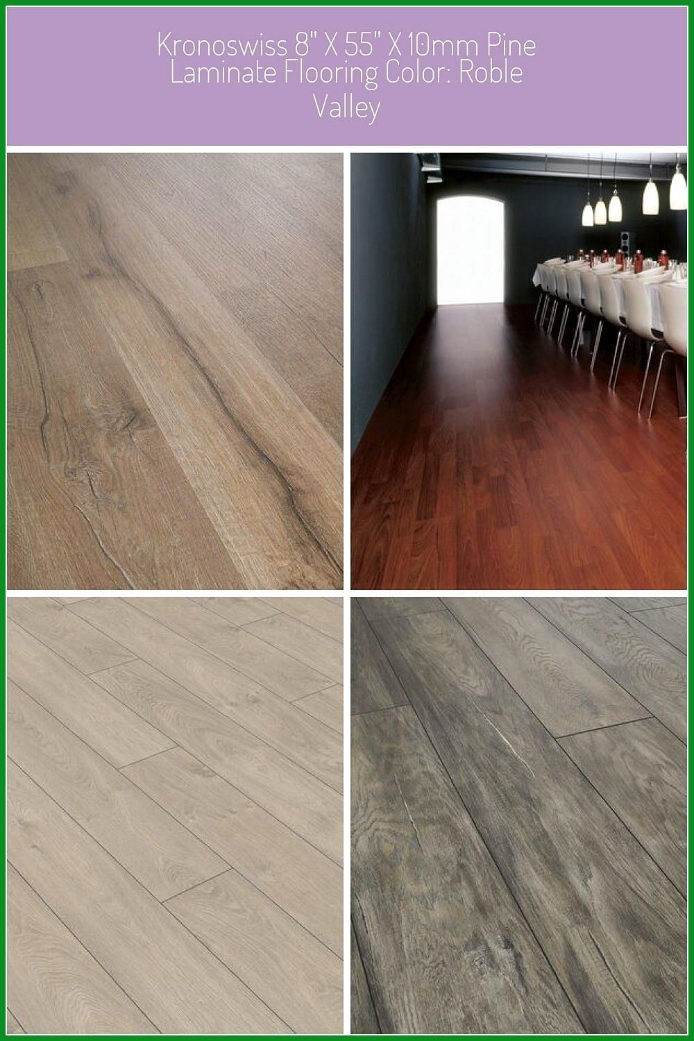 Kronoswiss 8 8243 X 55 8243 X 10mm Pine Laminate Flooring Color Roble Valley Lam 10mm Color Floorin In 2020 Laminate Flooring Oak Laminate Flooring Oak Laminate