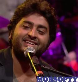 best hindi ringtone arijit singh