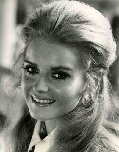 Image result for sharon farrell in the reivers