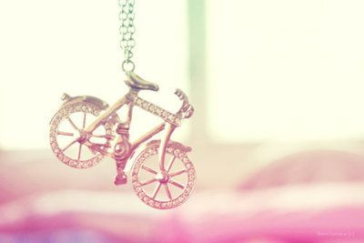 Photography pictures love beautiful paris vintage for Cute girly things tumblr