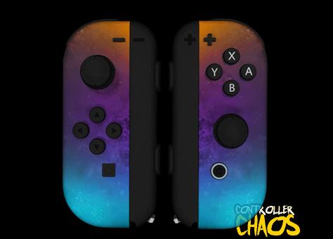 Galaxy Nintendo Switch Accessories Nintendo Switch Games Nintendo Switch