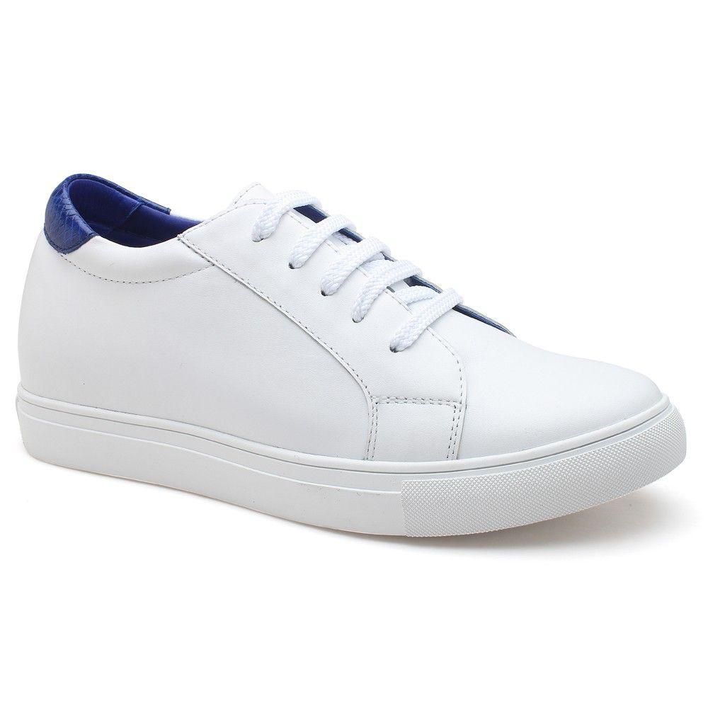 scarpe con rialzo interno adidas