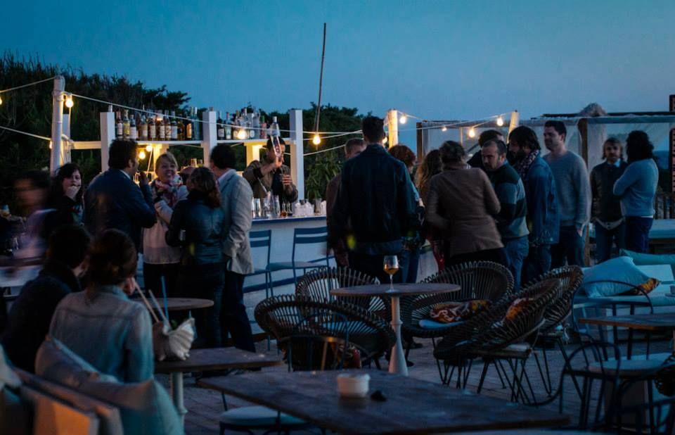 Fantastisch Gartenstühle Toulouse Galerie - Innenarchitektur ...