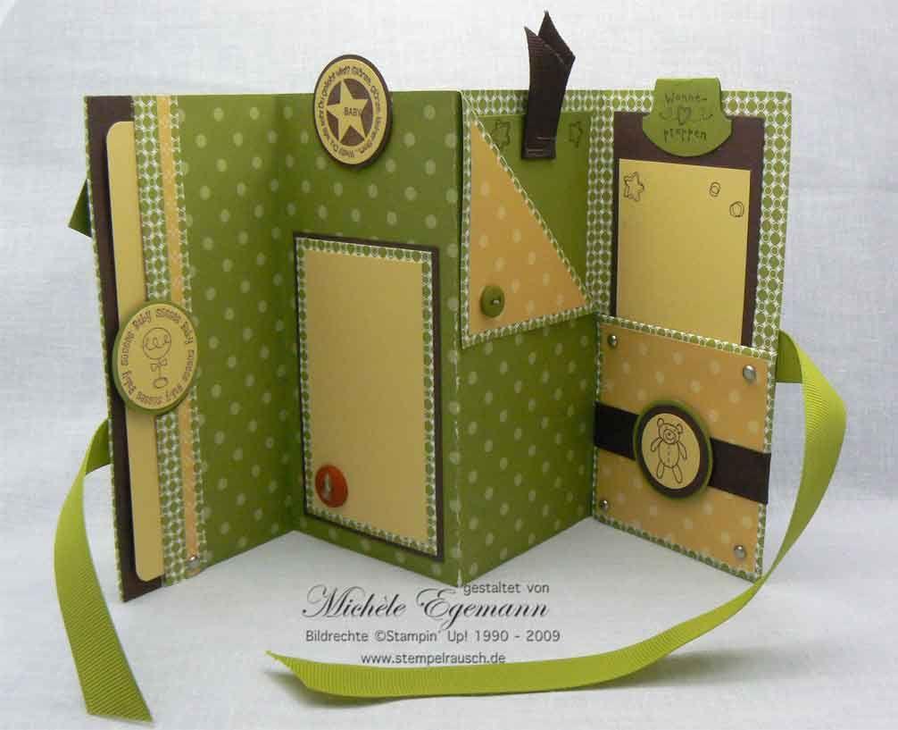 mini album als geschenk pers nliche geschenke selbst gebastelt mit produkten von stampin 39 up. Black Bedroom Furniture Sets. Home Design Ideas