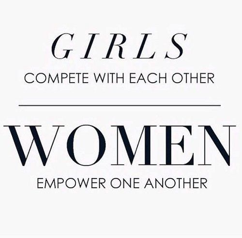 Women Empowerment Quotes Adorable 31 Strong Women Empowerment Quotes With Images  Pinterest  Women