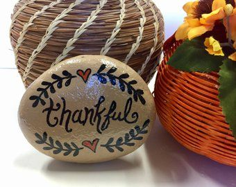 Get Best Thanksgiving Decoration Do it Yourself Project 7