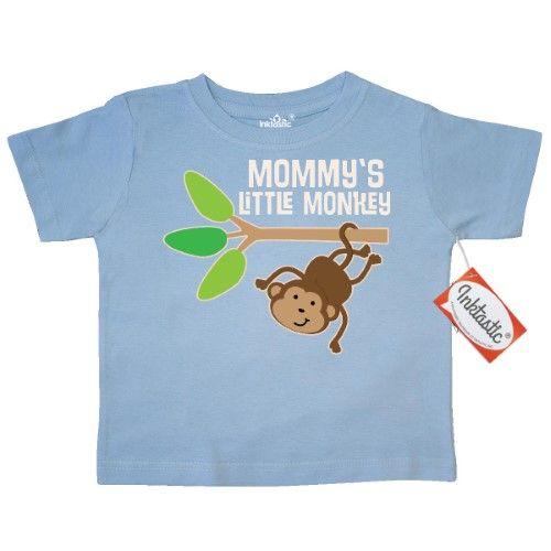 inktastic Gigi Girl Granddaughter Gift Toddler T-Shirt