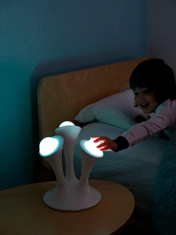 Pin On Boon Glo Nightlight With Portable Balls