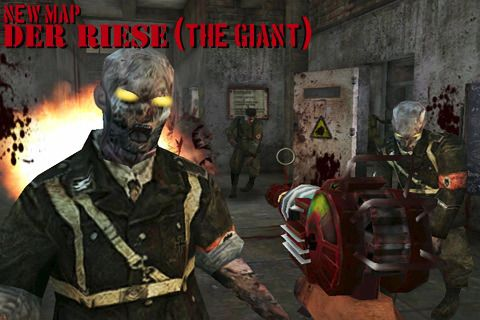 Call Of Duty Zombies Der Riese (favorite Map) | Zombies ... Der Riese Map Pack Black Ops on black ops moon map gameplay, call of duty black ops 2 zombies pack, black ops der riese wallpaper, black ops rezurrection,