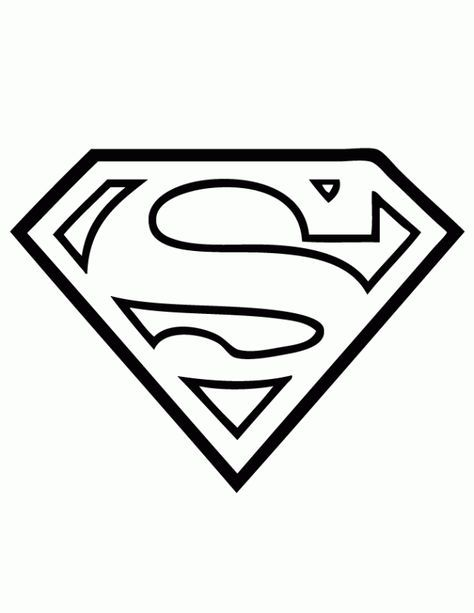 Print Superman Coloring Pages For Free And Printable Book Online Kids Adults Pdf