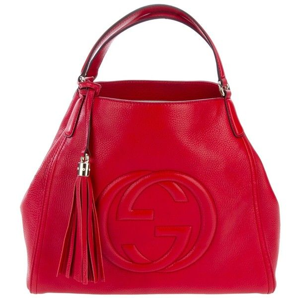 Gucci Handbags #Gucci #Handbags,reliable online store for Gucci Purse ,2015 New collection,Super Cheap!