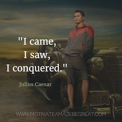 40 Most Powerful Quotes and Famous Sayings In History