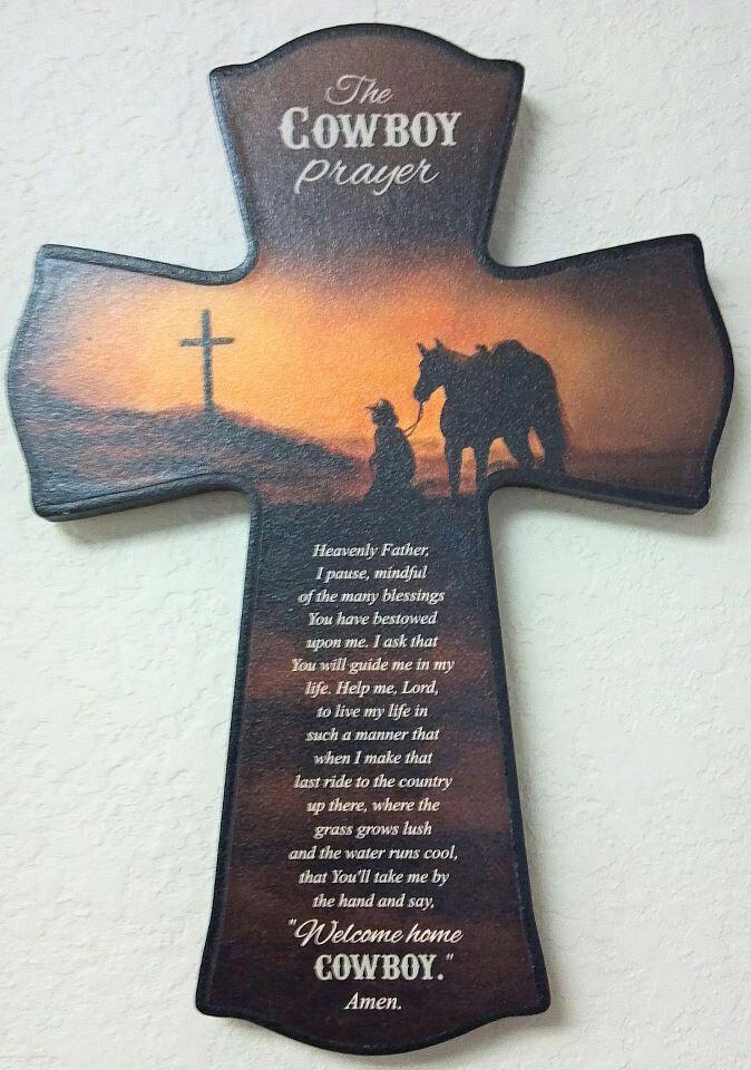 Cowboy Prayer Cowboy Prayer Kids Cowboy Boots Cowboy