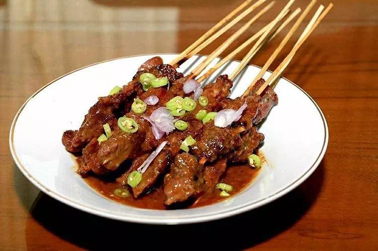 20 Resep Daging Sapi Dan Kambing Yang Lezat Untuk Sajian Hari Raya Idul Adha Iniresep Com Resep Daging Resep Daging Sapi Resep