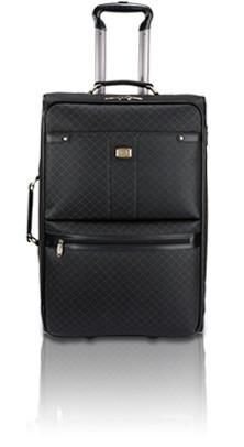 061abacb22f4 Rioni luggage is super durable and very stylish. Enjoy No Tax (Except NV)
