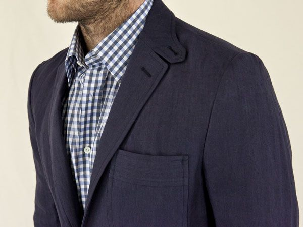 17 Best images about Coats on Pinterest | Blazers Suits and Gentleman