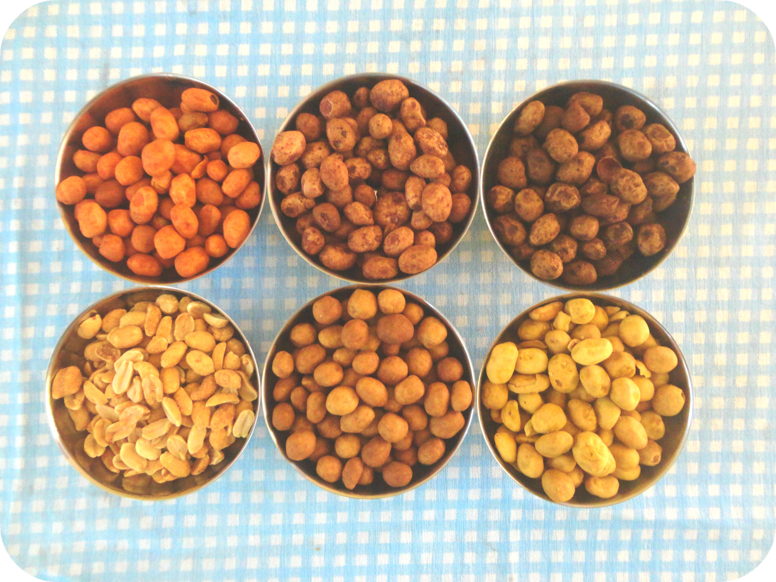 Dori Alimentos #DoriAlimentos   #BalasDori   #AmendoinsDori   #Dori