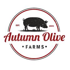 Image Result For Pig Farm Logo