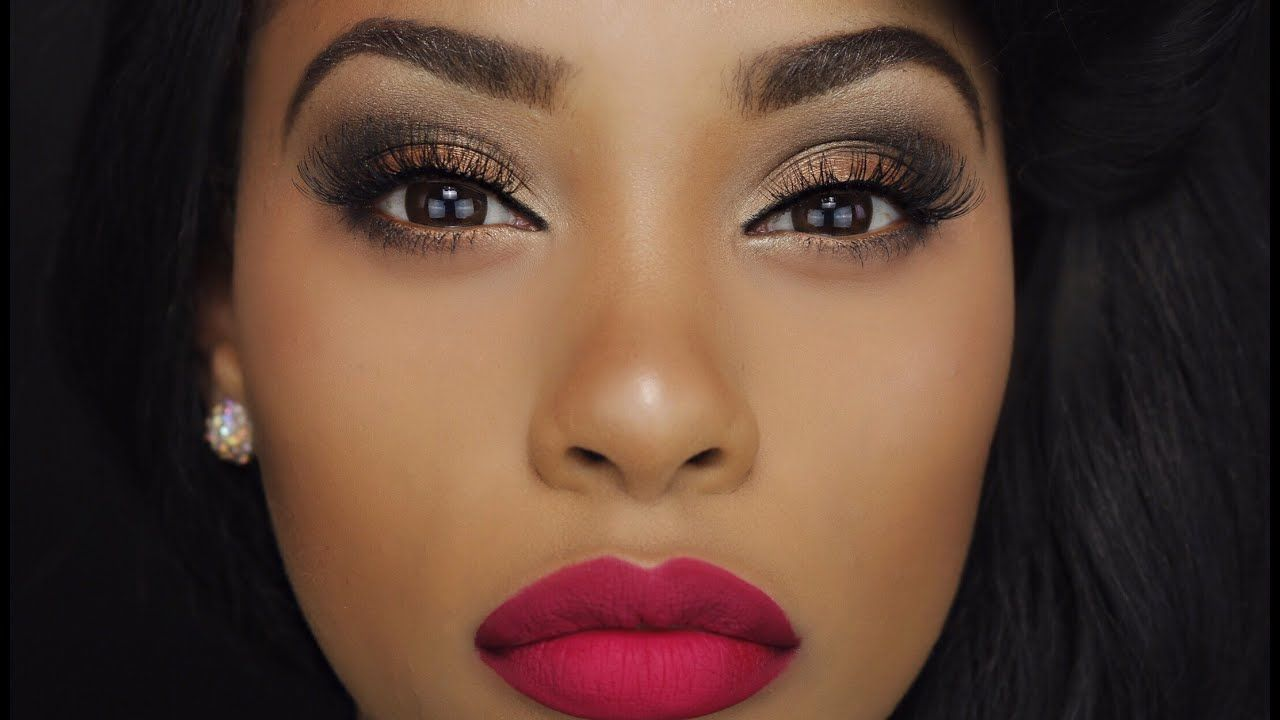 Photo of Perfect How To Slay Makeup For Beginners And View
