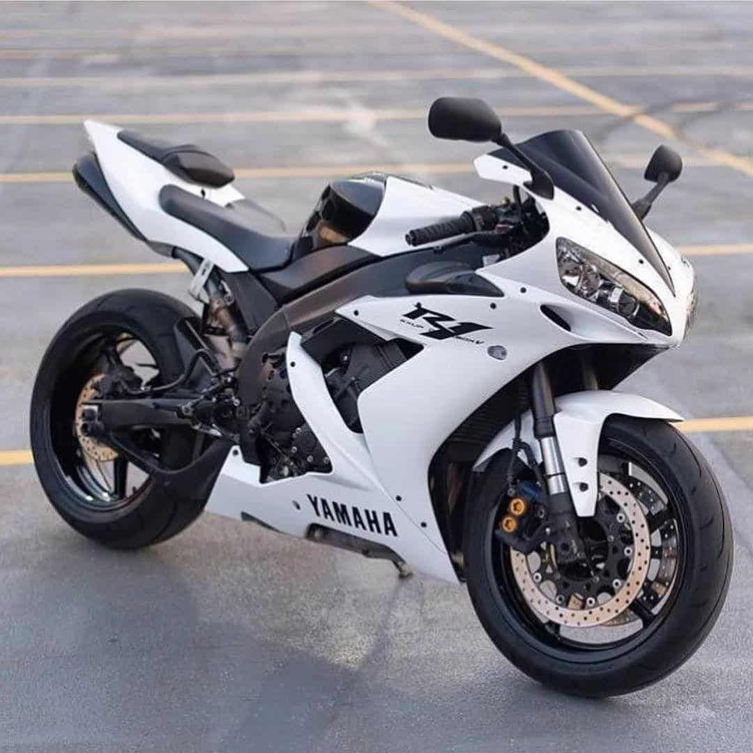 Used Sport Motorcycles 10 Best Photos Luxury Sports Cars Com