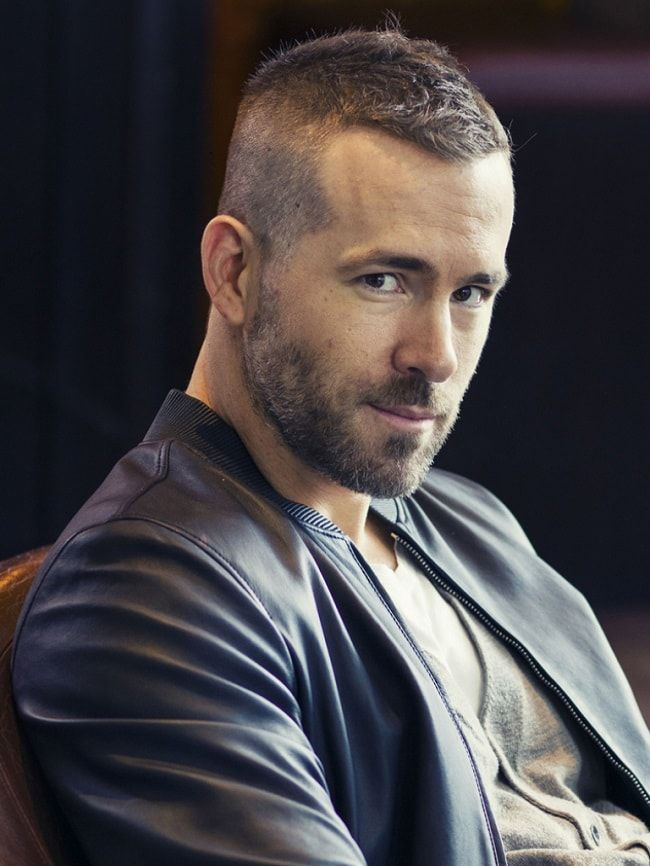5 Classic Mens Hairstyles For Summer In 2018 Mens World