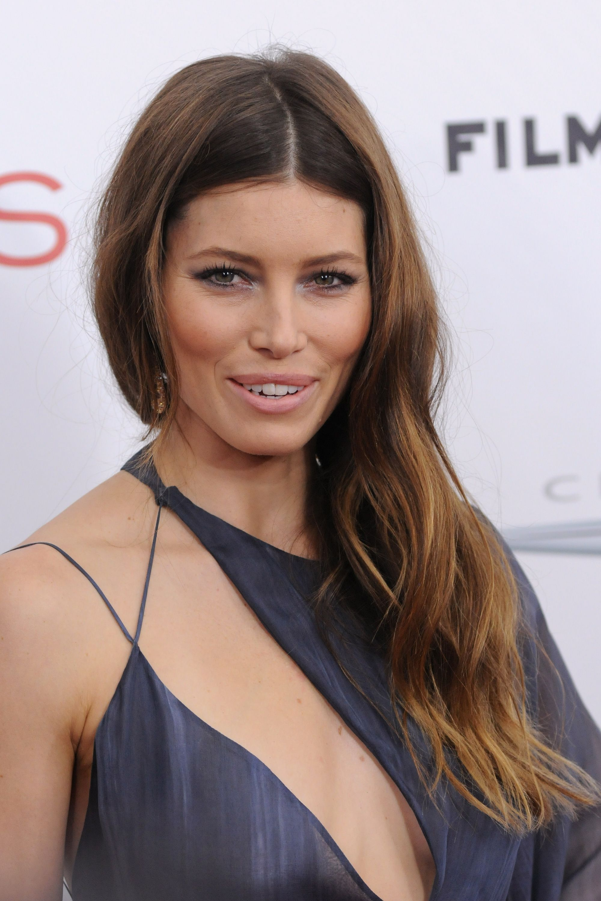 Jessica Claire Timberlake (née Biel ; born March 3, 1982), better known as Jessica Biel, is an American actress, model and singer. Description from celebritypixx.info. I searched for this on bing.com/images