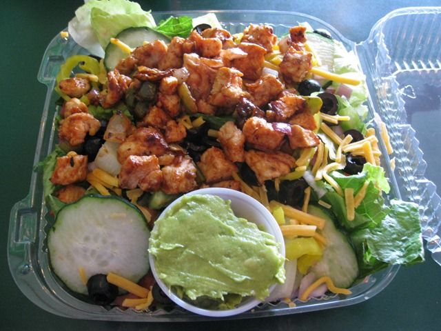picture relating to Pita Pit Printable Menu referred to as I am actually OBSESSED with Pita Pit salads! They constantly