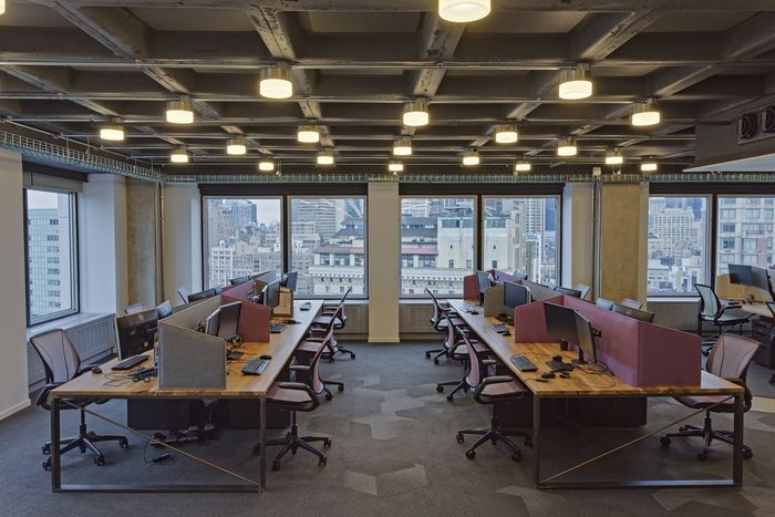office design companies office. Tech-company-office-design-2 Office Design Companies I