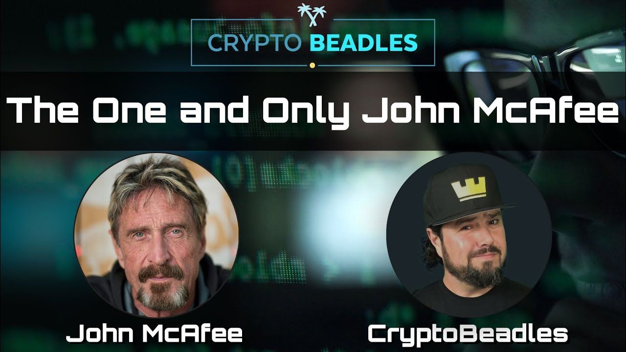 Pin On Cryptobeadles The Place For All Your Cryptocurrency And Blockchain News