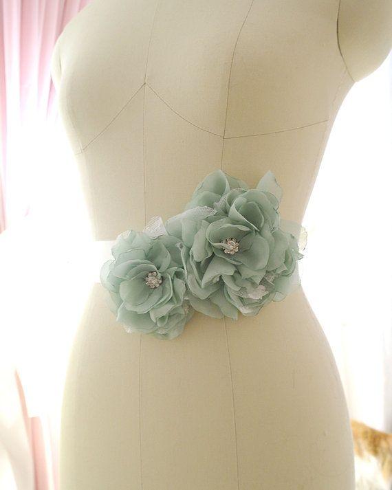 Items similar to Royal Purple rhinestone Skinny Satin Sash Belt , Bridal Maternity Flower Girl Rustic Wedding Dress Accessories Dress Sash on Etsy