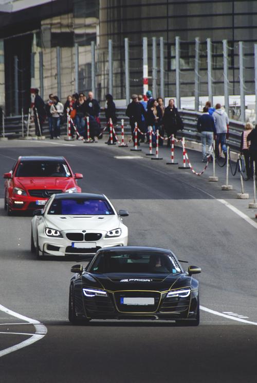 Stayfrsh Audi X BMW X Mercedes Benz German Big Pinterest - Audi bmw benz