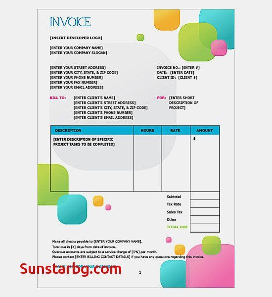 invoice template for invoice design template unique boxedart