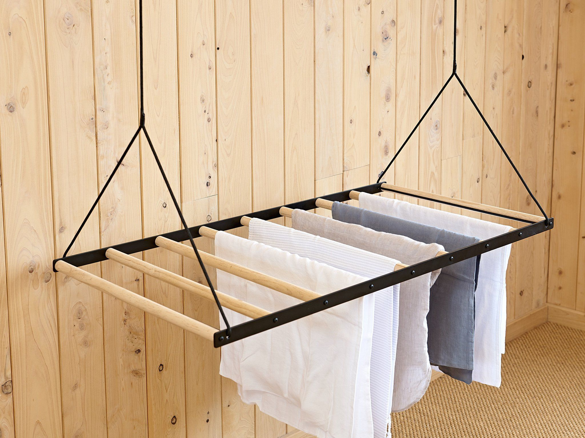 Hanging Drying Rack Hanging Drying Rack Hanging Clothes Drying