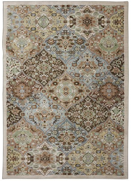 The Soft Side Of Fall A Pastel Color Palette For The Season Buying Rugs Online Area Rugs For Sale Pastel Colour Palette