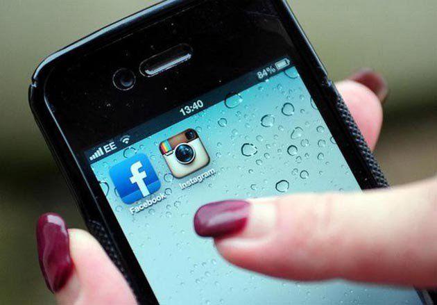 Instagram incorpora nuevos cambios a su plataforma.