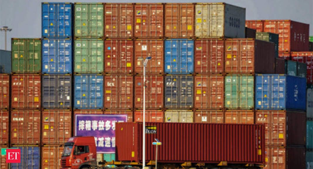 Importers Resellers On E Market Places Face Heat Over Duty