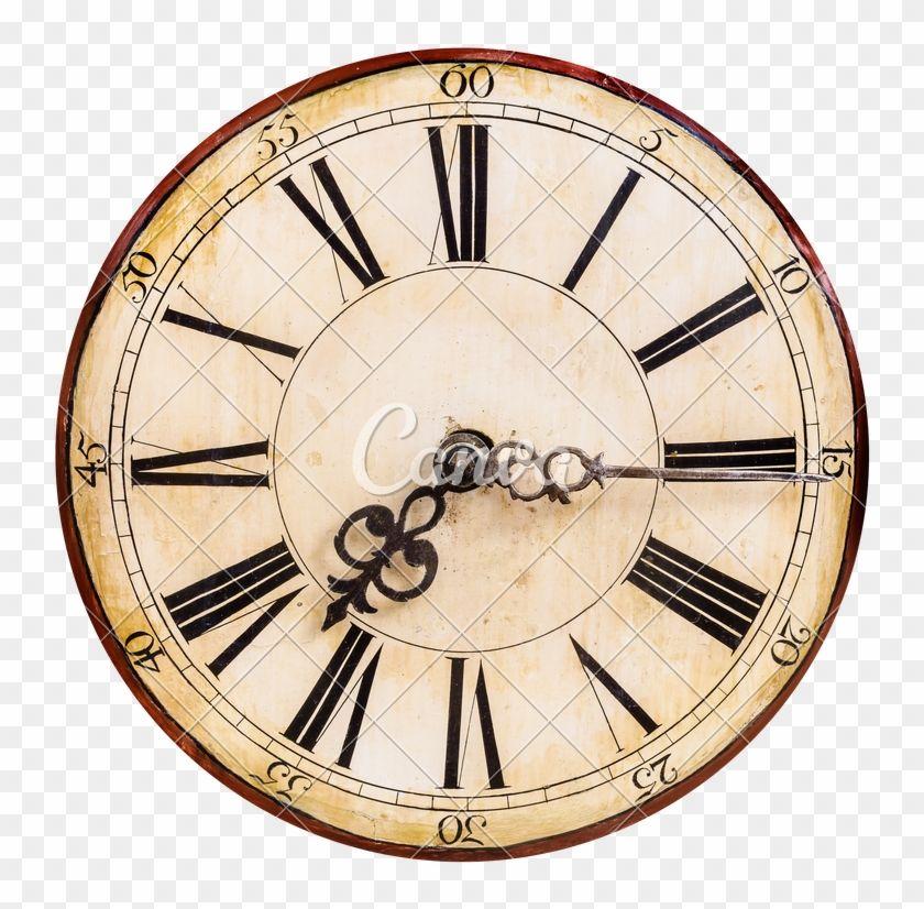 Pin By Autica On Wattpad In 2020 Vintage Clock Clock Vintage