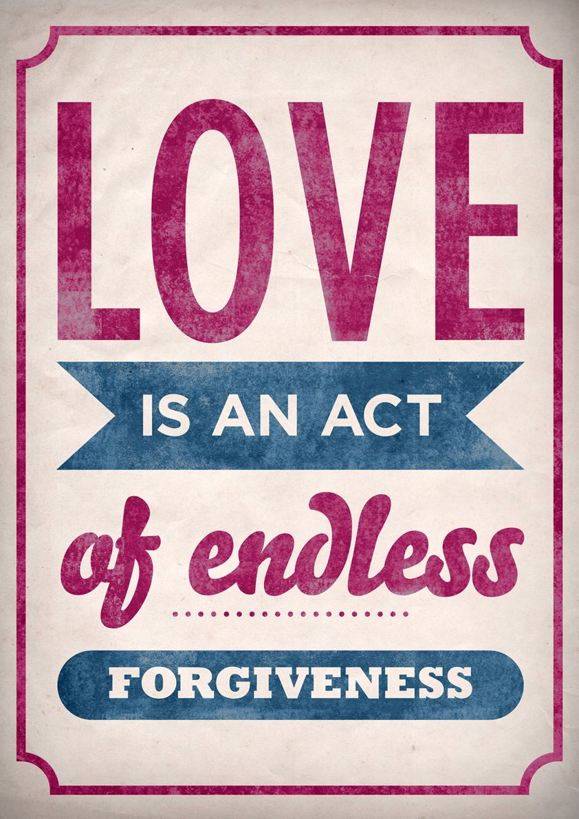 If That S What It Takes I Can Handle It With Grace Most Likely It Won T Be Easy But Love Never Fails Quotes Forgiveness Love And Forgiveness