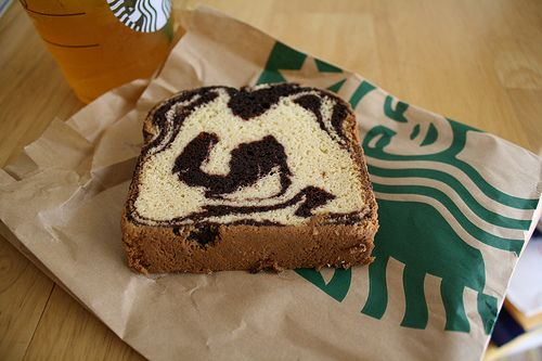 Pin By Mindy Pausinger On Sweet Food Coffee Cake Starbucks Chocolate
