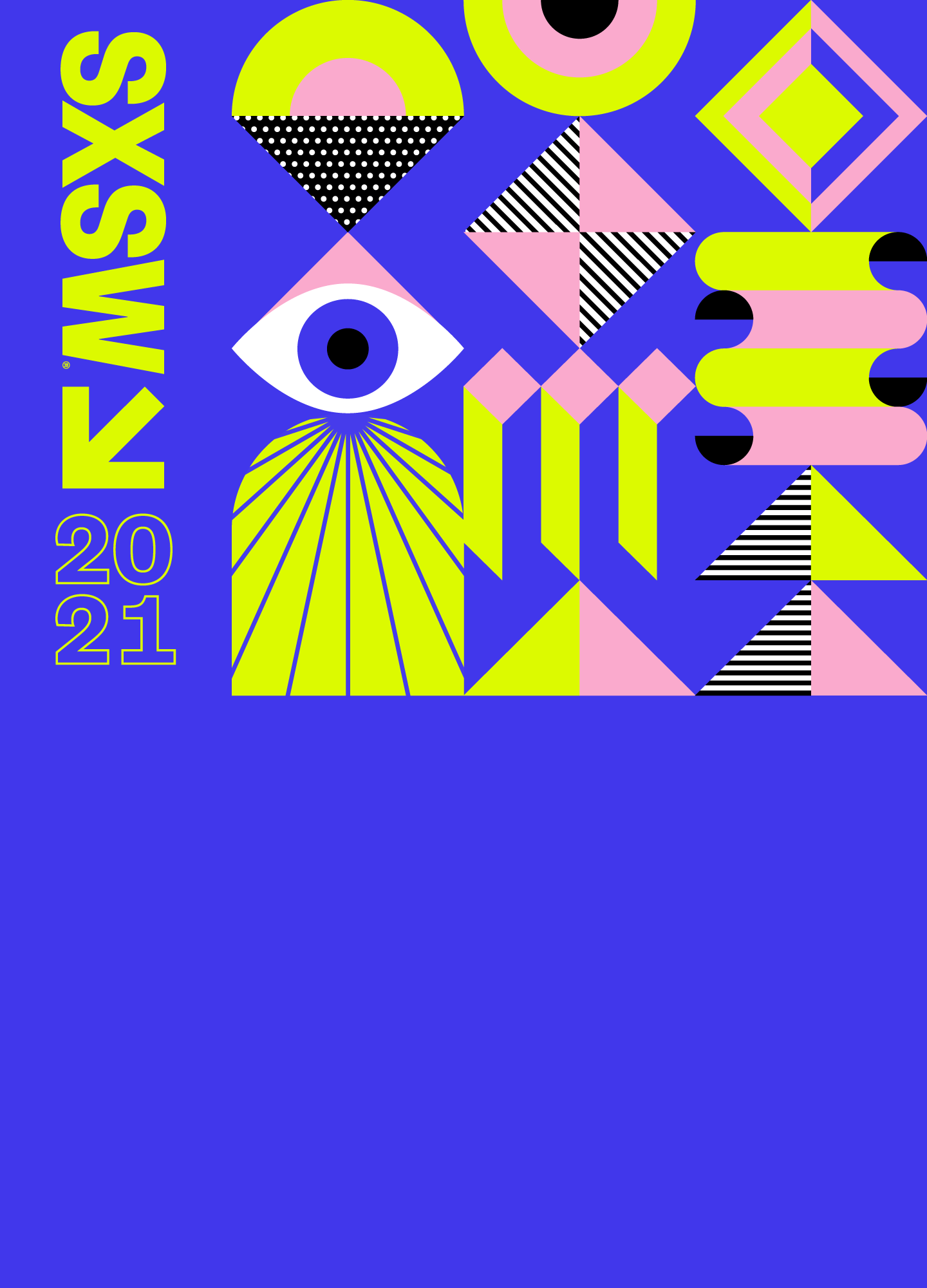 Pin By Ridwan On Experimental Art And Technology Festivals Sxsw Film Festival Sxsw
