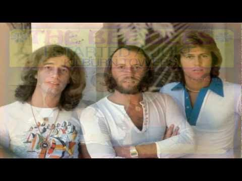 Chords for Bee Gees - I Started A Joke (1968). Play along with ...