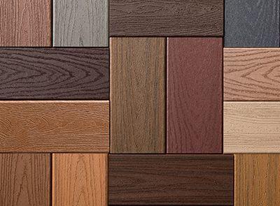 Best 25 trex composite decking ideas on pinterest trex for Composite decking brands