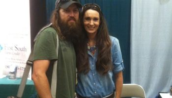 Tennessee Valley Hunting and Fishing Expo